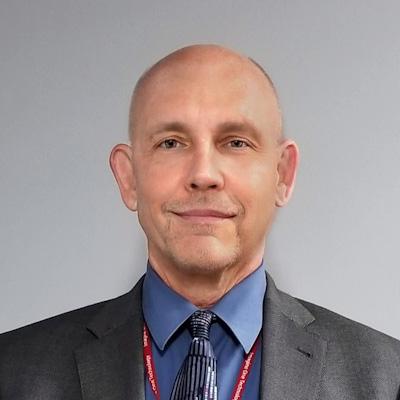 Philipp Charles